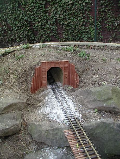 east west portal